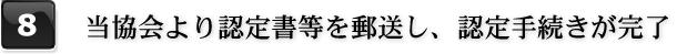 p_image_nagare8