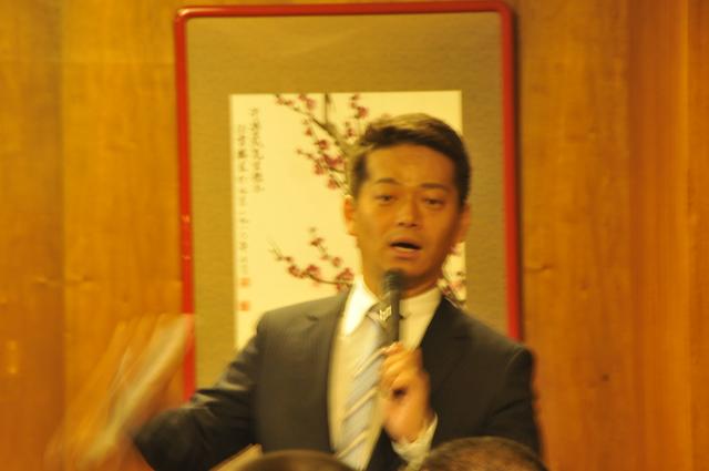 全国コーティング会議in東京 3月14日