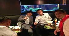 6月12日名古屋コーティング会議を開催します。参加者募集