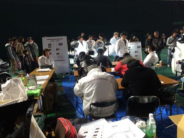 福岡での検定試験がガラス建装時報に掲載されました!