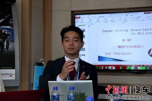 一級試験の様子が中国国内の多数のメディアに掲載されています!