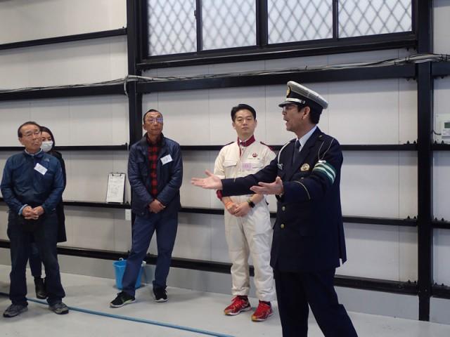 【熊本会場】2月22日シニア向け洗車教室開催のお知らせ